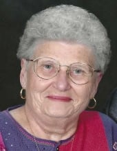 Picture of Shirley Culver