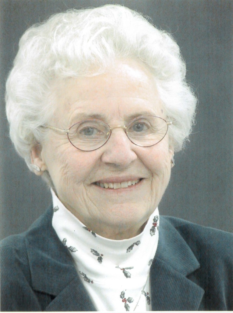 Picture of Dr. Dorothy Roberts