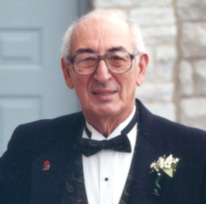 Picture of Ross Grasso