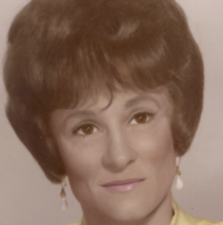 Picture of Lois Grider