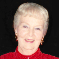 Picture of Kathleen Hood