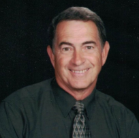 Picture of Gerald Luttrell