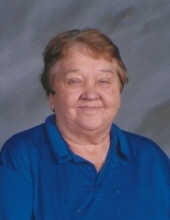 Picture of Retha Magers