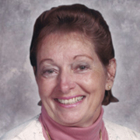 Picture of Margaret McElroy