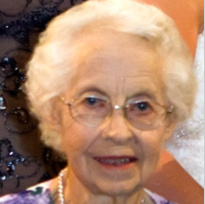 Picture of Carol Pope
