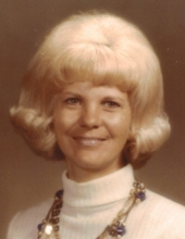 Picture of Jan Smith