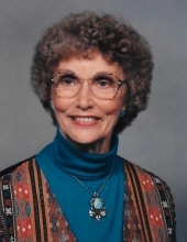 Picture of Janet Tapley