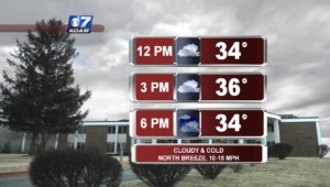 wed pm planner