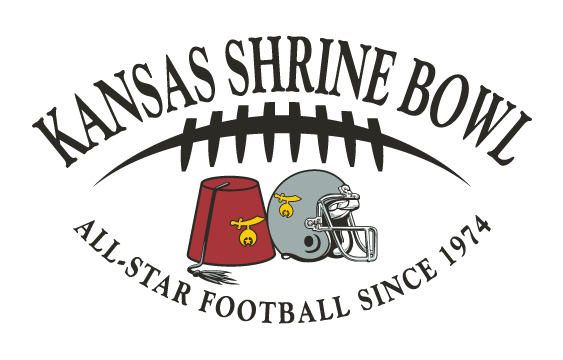 Shrine Bowl