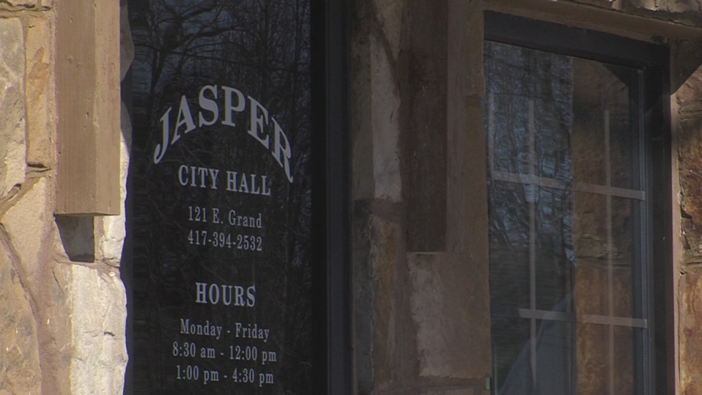 Some Jasper, Missouri Residents Upset About New Social Media Policy For City Employees