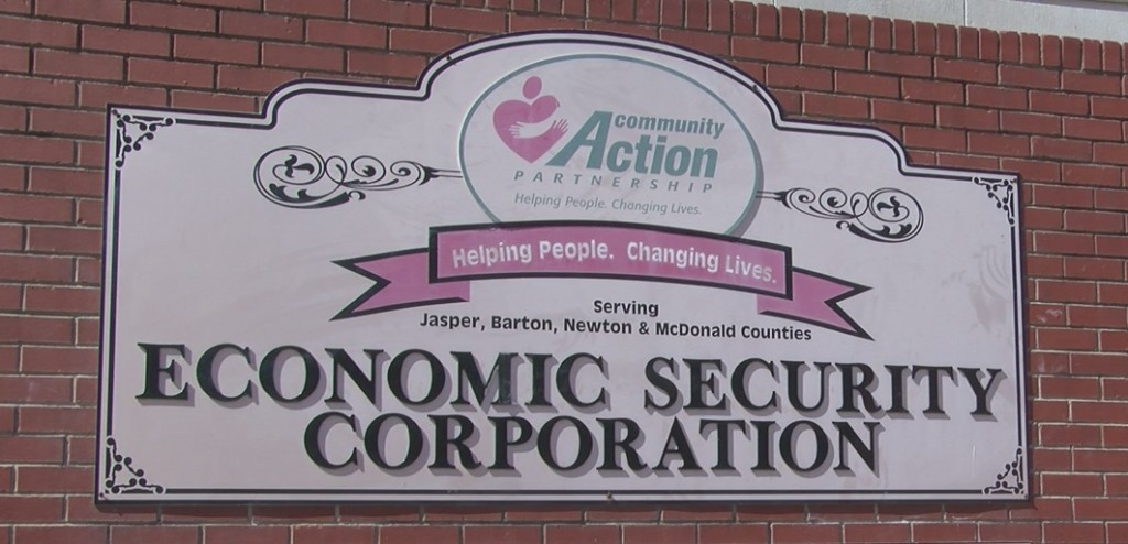 Economic Security Corporation Offering To Help With Heating Bills