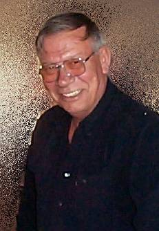 Picture of Jerry Salzman
