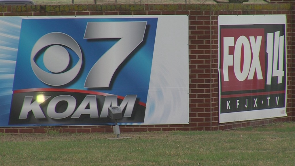Changes Coming To The Koam News Broadcasts