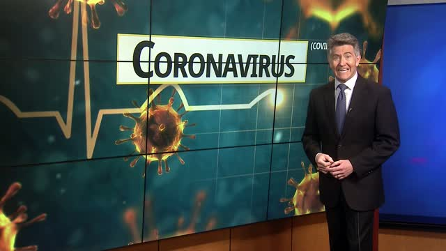 Is There A Difference Between Covid 19 And The Coronavirus?
