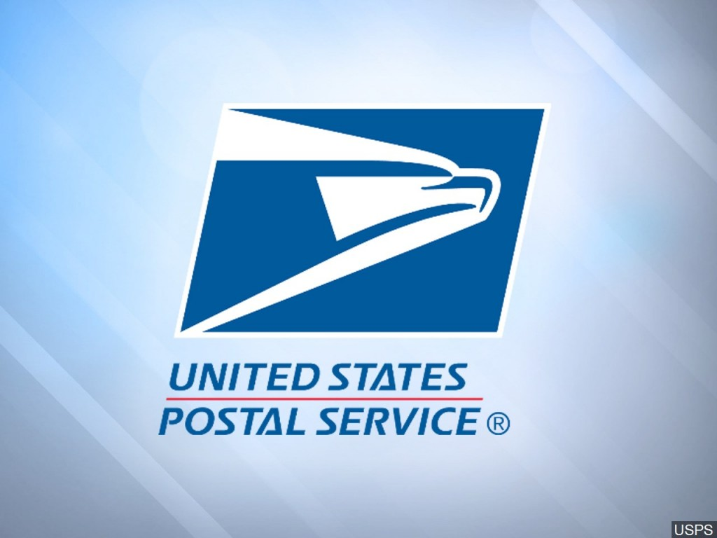 Usps Statement On Changes Due To Covid 19 Koam