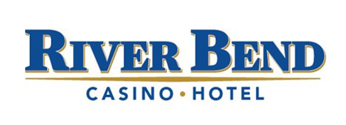 River Bend Casino Logo