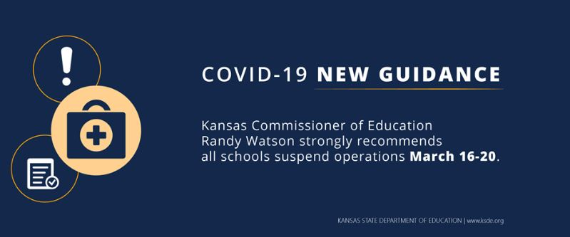 Snip Of Graphic By Kansas State Department Of Education