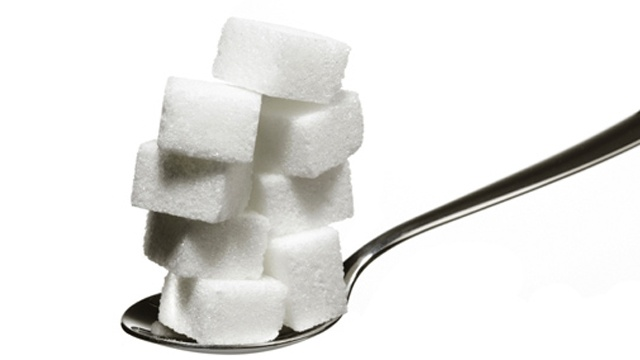 Majority of babies eat too much added sugar in the US, study says