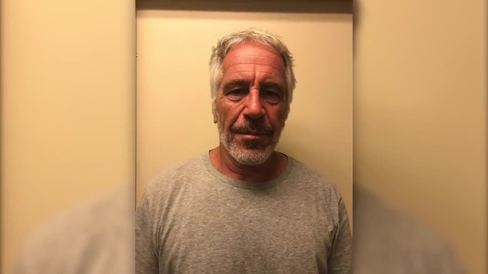 Hundreds could be implicated in Epstein court docs, lawyer says