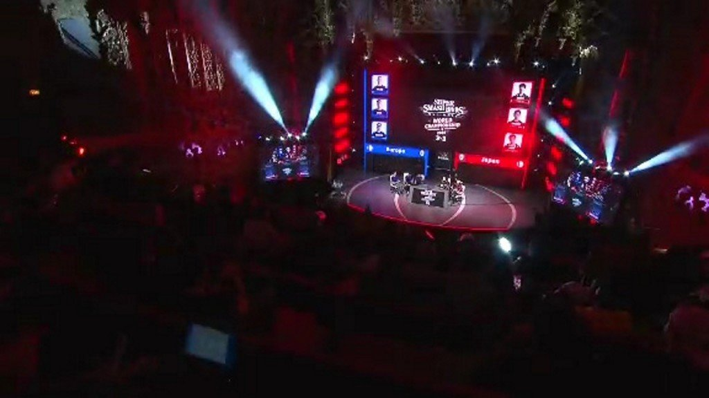 Blizzard said it will return prize money to Hong Kong esports player
