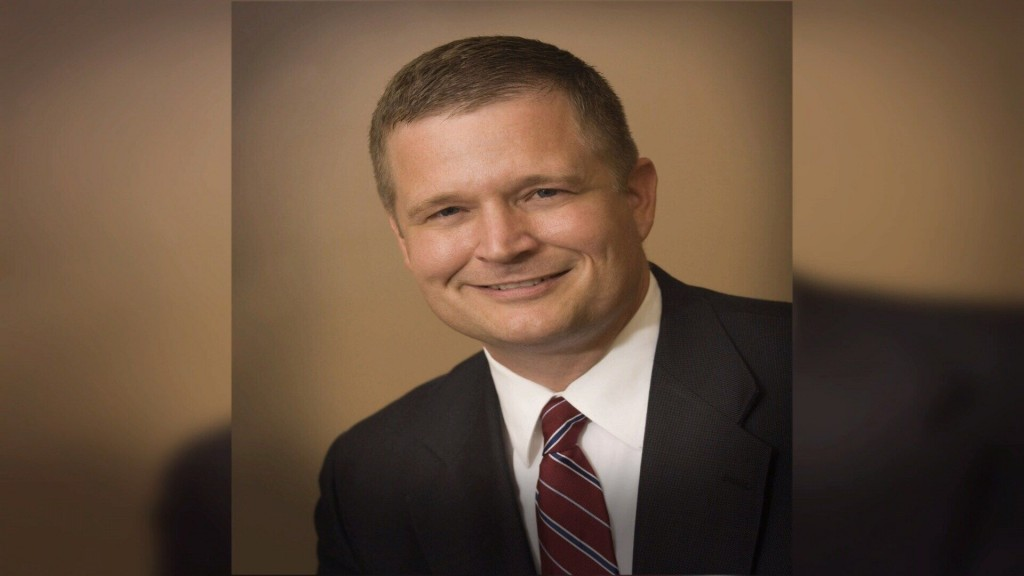 CJ Huff Hired by Bright Futures USA; Webb Superintendent Resigns from Bright Futures USA Board