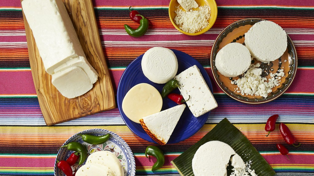 His $40 million cheese company is helping to transform a community