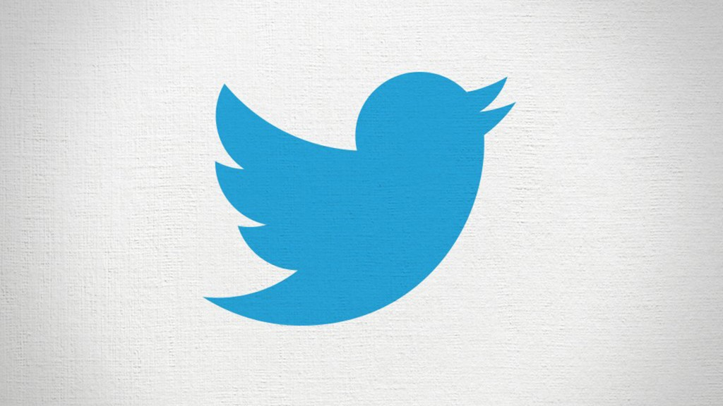 Twitter used phone numbers gathered for account security to sell ads