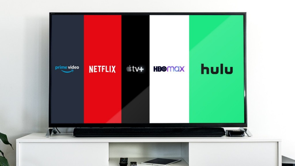 Hulu raises price of live TV service for second time this year