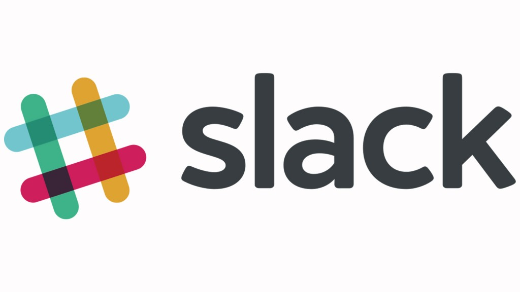 Slack's stock plunges after Microsoft says Teams has 20M users