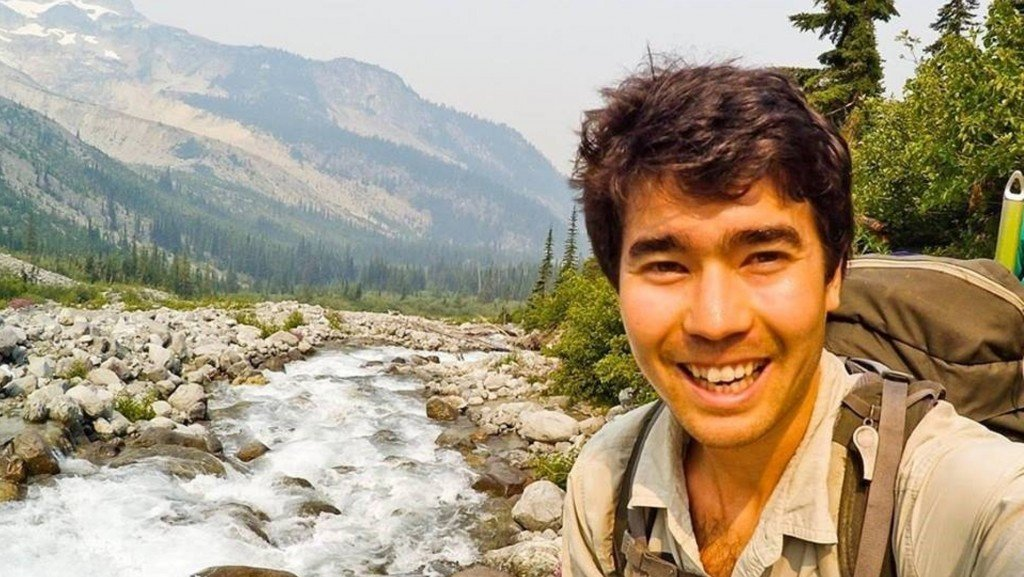 Indian authorities pause plan to retrieve body of US missionary