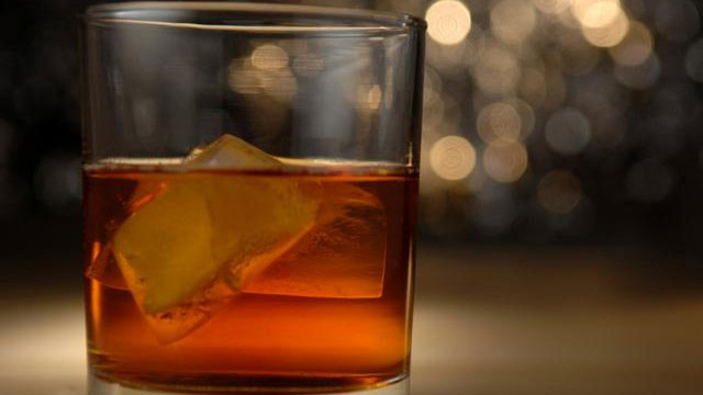 Liver transplants grow among Americans with alcohol-related disease