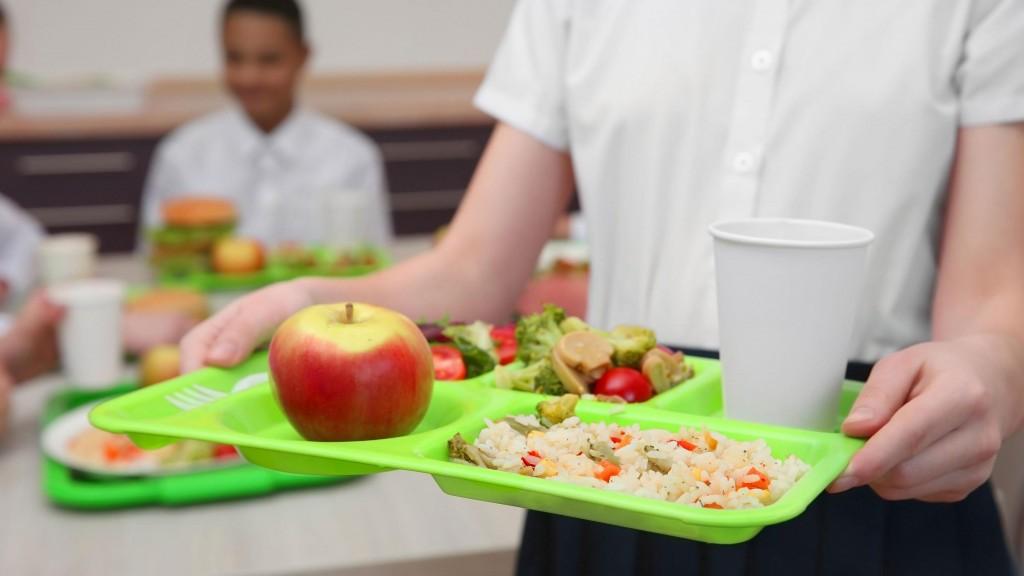 Students' lunches thrown away over a $15 debt