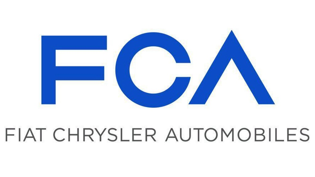 Report: Fiat Chrysler to open Detroit plant to build new Jeep