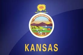 Governor Brownback announces $4 million in grants for domestic violence and sexual assault victims in Kansas