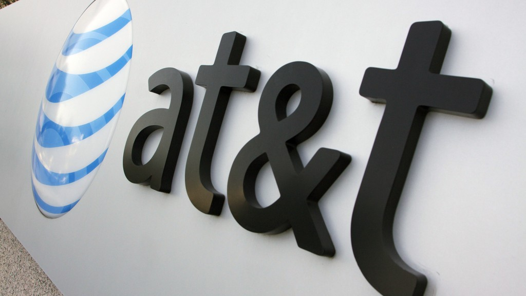 AT&T to pay $60M over claims about misleading 'unlimited' data plans