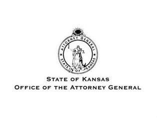 Iola man ordered to repay $7,000 for Medicaid fraud