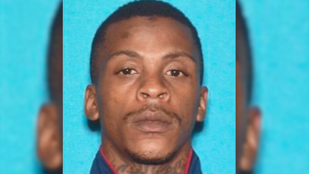 Los Angeles police have identified a suspect in the killing of Nipsey Hussle