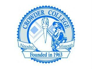 Free Adult Education classes at Crowder College in Neosho