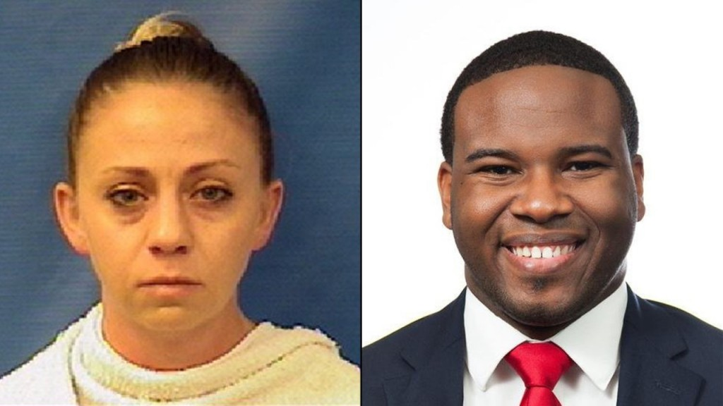 Amber Guyger's murder trial resumes day after her testimony