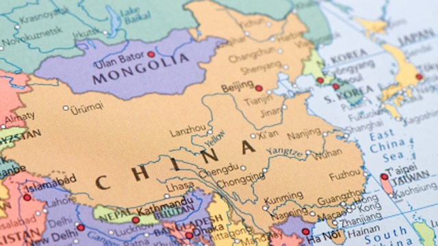 More cities in China offer 144-hour visa