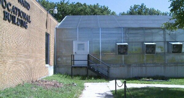Neosho authorities continue search for leads into high school vandalism