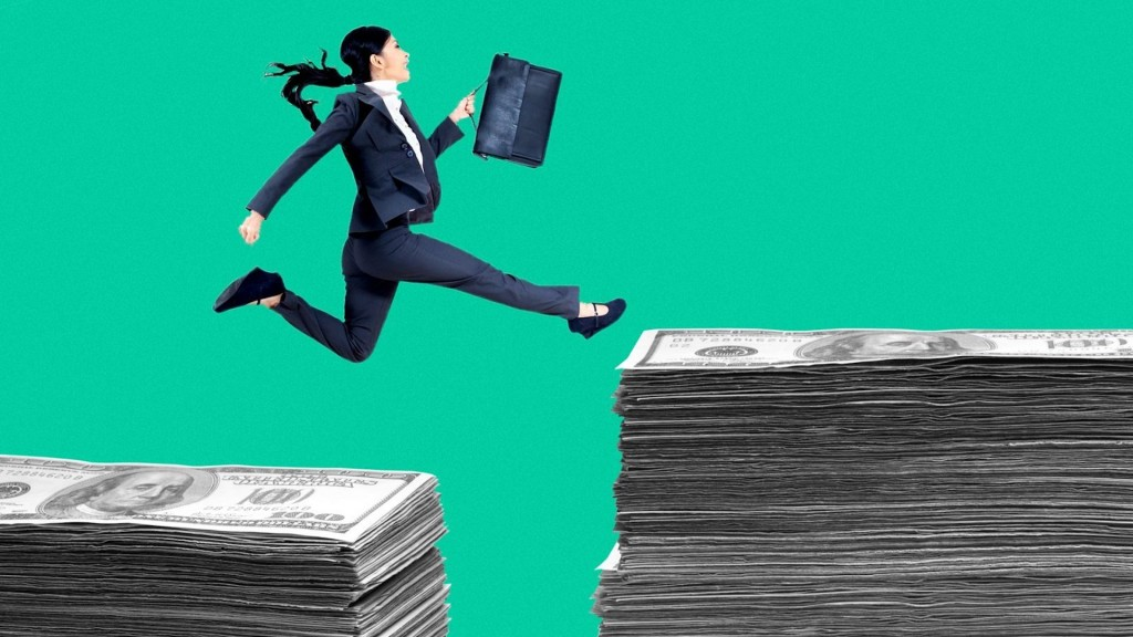 How to ask for a raise: 5 tips for negotiating a higher salary