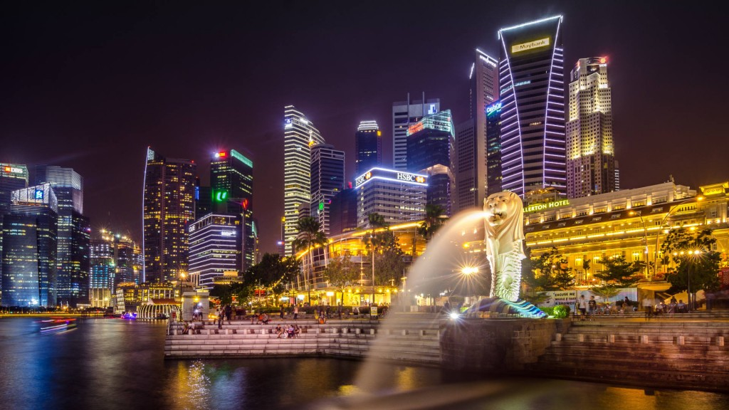 World's most expensive cities for expats in 2019