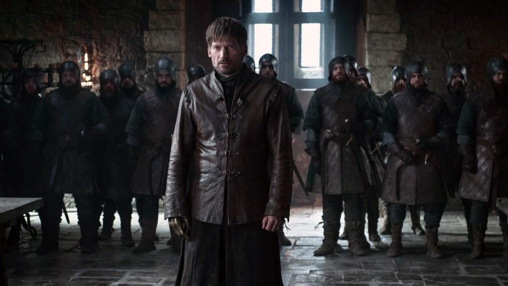 Over 300K fans want 'Game of Thrones' final season remade