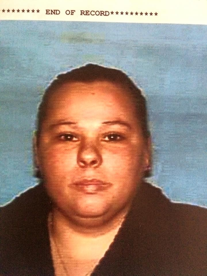 Forensic exam shows Texas woman committed suicide in Cherokee County by burning herself