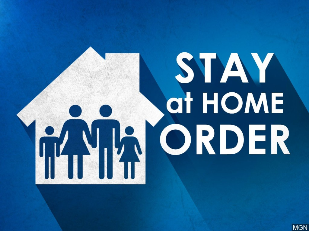 kc stay at home order extended until may 15th