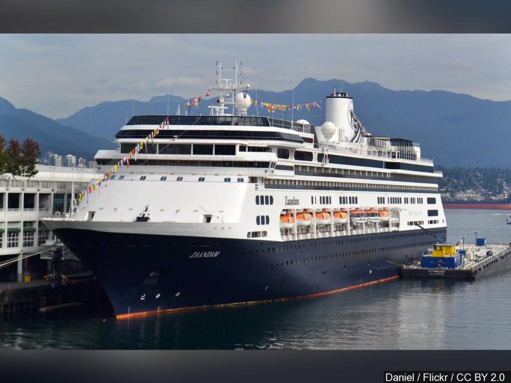 PASSENGERS TO BE EVACUATED FROM ANTARCTIC CRUISE SHIP AFTER ALMOST 60% TEST POSITIVE FOR CORONAVIRUS