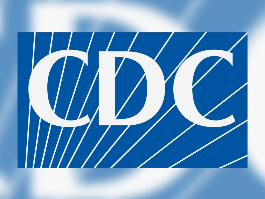 As states consider reopening, CDC director warns coronavirus outbreak could be worse this winter