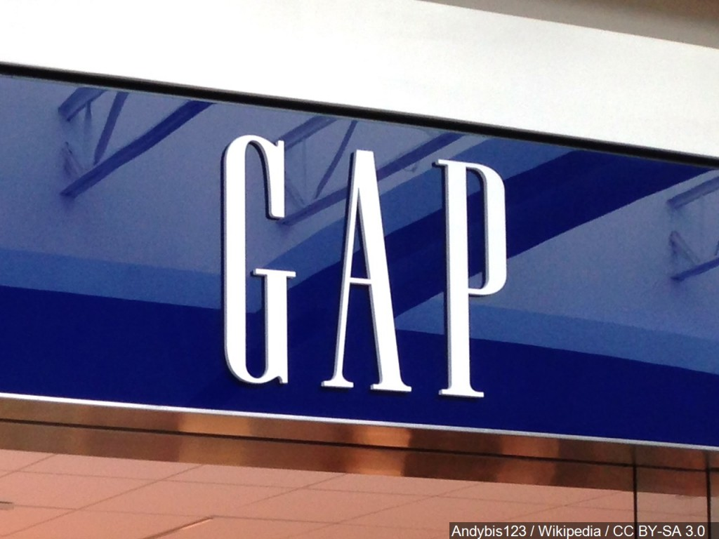 "By Jordan Valinsky, CNN Business (CNN) -- Gap Inc. is rapidly burning through cash as its stores remain shut during the coronavirus pandemic. The clothing company said its future is uncertain if it doesn't get the help it needs to keep its business operational. The company issued a dire warning in a regulatory filing Thursday that $1 billion in cash has evaporated from its accounts since February. Gap said it might have as little as $750 million in the bank as early as next week. Gap said it needs to take ""additional actions to both preserve existing liquidity and seek additional sources of liquidity"" over the next year because the money it's currently making isn't enough to sustain operations. It's taking action to preserve cash, including implementing furloughs of roughly 80,000 store employees, cutting executive pay and not paying April rent for its temporarily closed stores. The latter move is saving the Gap in $115 million in monthly expenses in North America. The apparel company, which also has rent to pay for Old Navy and Banana Republic stores, says it's negotiating with landlords to ""modify the terms of our leases going forward after the stores reopen."" It also said it might close some stores and warned there's ""no assurance"" it can favorably renegotiate the terms. Gap shares fell 4% at the start of trade, but then turned flat. The stock has lost more than 60% of its value so far this year. Store closures and weakening economy as consumers shift their spending on food has slammed retailers' finances. US retail sales slumped 8.7% in March, their worst monthly decline on record in the data available from the Census Bureau, which dates back to 1992. ""Traditional department stores, apparel retailers and mom-and-pop shops of all types are struggling to survive, and bankruptcies will spike despite the federal assistance programs,"" Kerstin Braun, president of Stenn Group, an international trade finance organization, recently told CNN Business. ""Many retailers, including Nordstrom, J. Crew, and JCPenney, were already under stress before the pandemic and many storefronts will simply not reopen."" Prior to the pandemic, Gap was already in deep trouble. A plan to spin off Old Navy, Gap's faster-growing budget brand, was squelched in January. Old Navy has struggled in recent months, making separating the brands less attractive to investors."