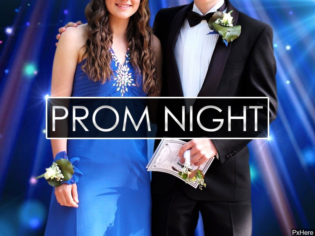 High school seniors raise money to host their own prom after district cancels the event